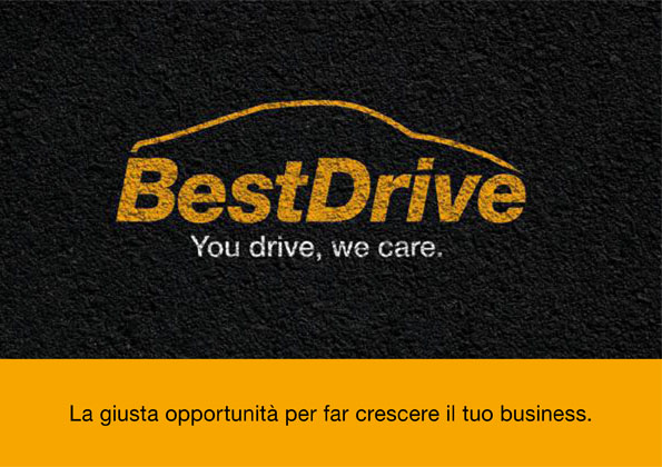 BESTDRIVE_brochure