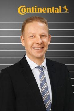 Dr. Andreas Topp